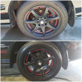 detail-tire