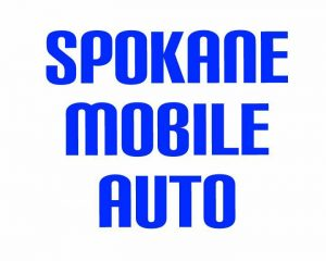 Spokane Mobile Auto